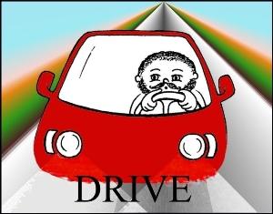00-drive_s