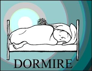 03-dormire_s