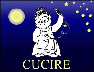 cucire_s