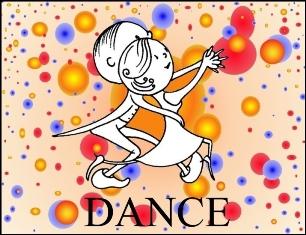 dance_s