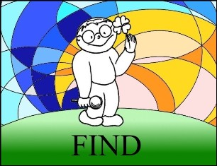 find_s