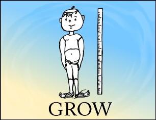 grow_s